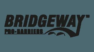Bridgeway Pro-Barriers