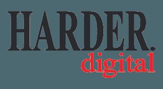 Harder Digital