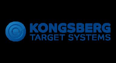 Kongsberg Target System