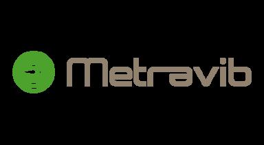 Metravib Defence