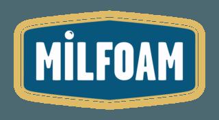 Milfoam