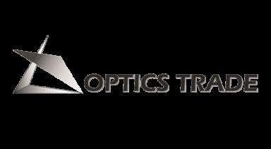 Optics Trade