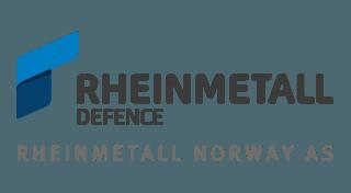 Rheinmetall Norway AS