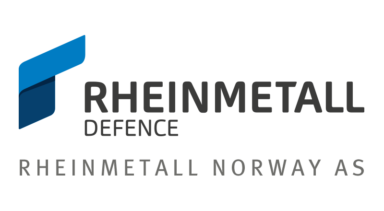 Rheinmetall Norway AS