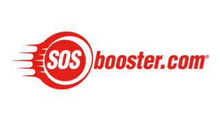 SOS Boosters