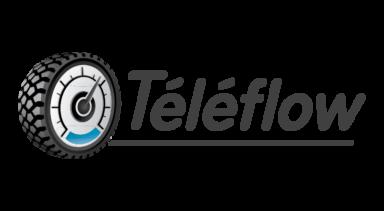Téléflow