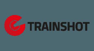 Trainshot