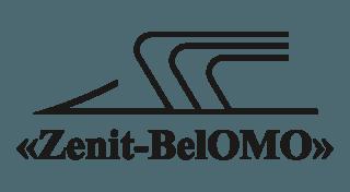 Zenit BelOMO