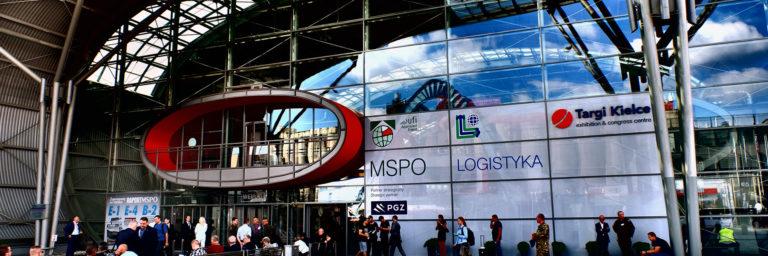 MSPO 2019 - największa taka impreza w kraju