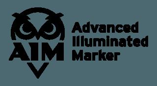AIM International