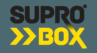 Suprobox