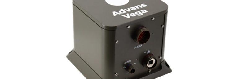 Nawigacja inercyjna Advans Vega