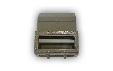 TNP-B dla pojazdu BRDM-2