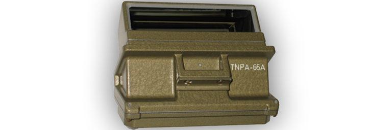 TNPA-65AF dla czołgu T-72