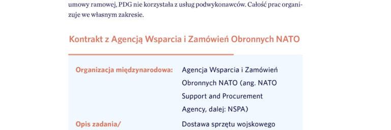 15 historii sukcesu polskich firm - PDG (MRPiT), str. 67