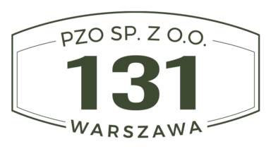 PZO Warszawa